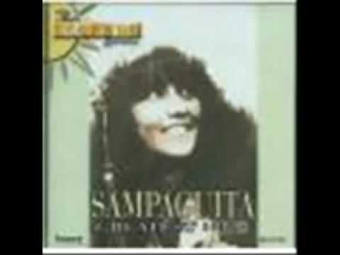 Sampaguita - Nosi Balasi