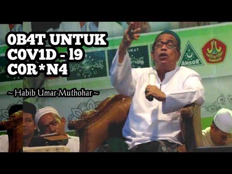 Download  NGAJI BERSAMA HABIB UMAR MUTHOHAR DI PEKALONGAN Gratis, download lagu terbaru