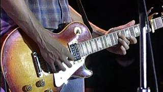 Hootie And The Blowfish Only Wanna Be With You Live At Farm Aid 1995