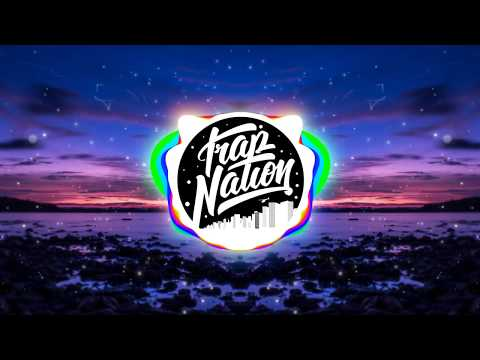 Fort Minor - Remember The Name (Afterfab Remix) MP3