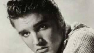 Watch Elvis Presley Edge Of Reality video