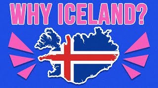 Why You Should Travel to Iceland