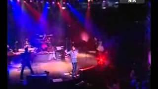 download lagu Dewa 19 Kl Tour 2007 - Sedang Ingin Bercinta gratis