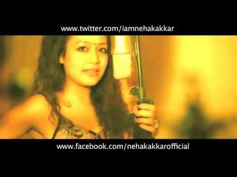 Second Hand Jawaani  Cocktail Recording Session Feat  Neha Kakkar Hd   Youtube video