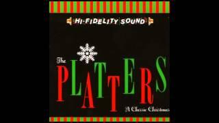 Watch Platters I