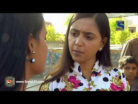 Crime Patrol Dial 100 - क्राइम पेट्रोल - Junoon-2 - Episode 126 - 7th April, 2016