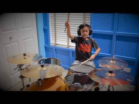 Twenty One Pilots - Doubt (Drum Cover)