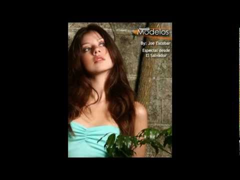 melissa henriquez.modelo salvadorena top model