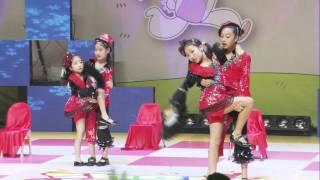 "Download Lagu 2015 쁘띠모 예술제 ""정열의 꽃"" Gratis STAFABAND"