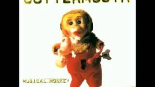 Watch Guttermouth Musical Monkey video