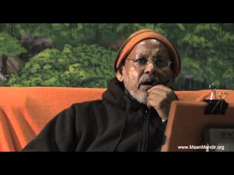 nb-2013-12-19-dil nageena bana liya maine(Shri Ramesh baba ji...