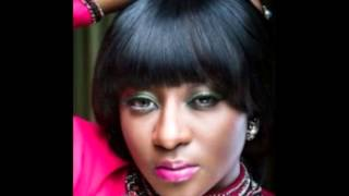 10 Sexiest Nollywood  Actresses