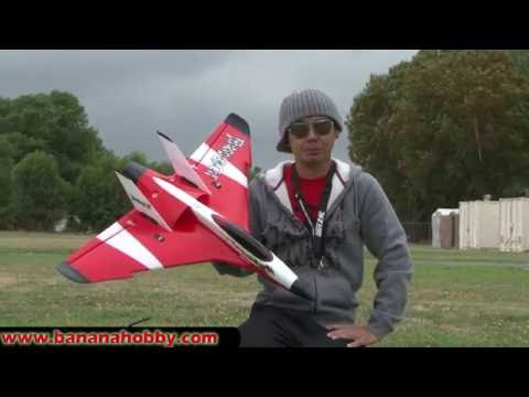 Thundercat Ringtone on Blitzrcworks Thundercat Super Fast Rtf Rc Edf Jet Flight Review In Hd