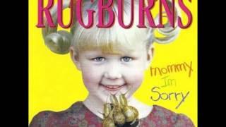 Watch Rugburns Dick