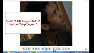 download lagu Kompres Cepat Gambar Tanpa Pecah Menggunakan Adobe Photoshop Cs3 gratis