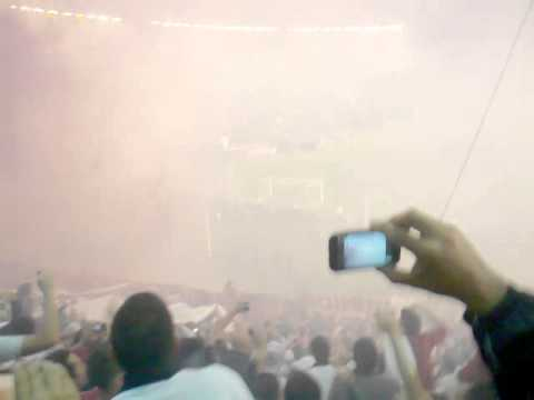 River campeón Copa Sudamericana 2014 - Sívori Media