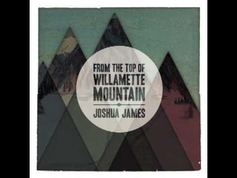Joshua James - Wolves