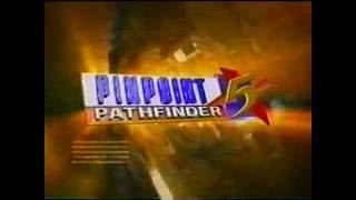 Download Lagu WMC-TV 10pm News, January 2004 (Part 2) Gratis STAFABAND
