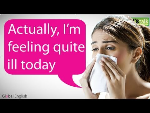 Spoken English Lesson 02  - ESL lesson with Vocabulary & Phrases | Speak Fluent English