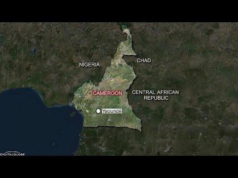 Cameroon: Double Boko Haram Suicide Attack Kills Six Civilians