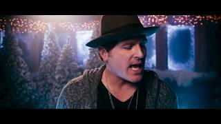 Jerrod Niemann Winter Wonderland
