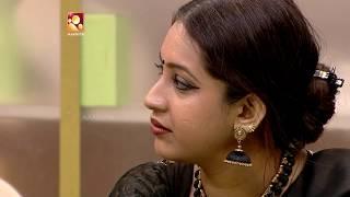 Annies Kitchen With Thara Kalyan | Crispy Fired Paneer Stick Recipe by Annie
