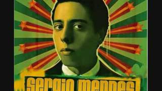 Sergio Mendes Feat Will I Am Black Thought Yes Yes Y 39 All
