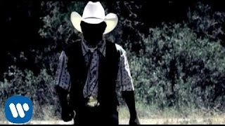 Watch Kid Rock Cowboy video