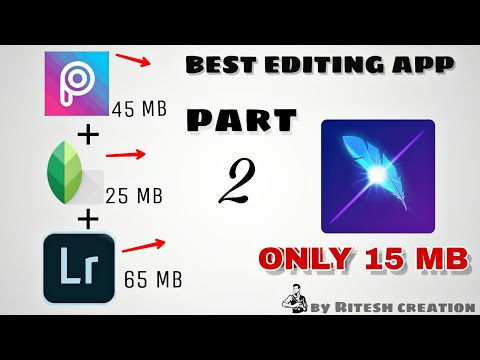 light-x ( best photo editor ) , how to remove object in light-x, best photo editing app,