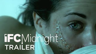 Download THE HUMAN CENTIPEDE - Official Trailer 3Gp Mp4
