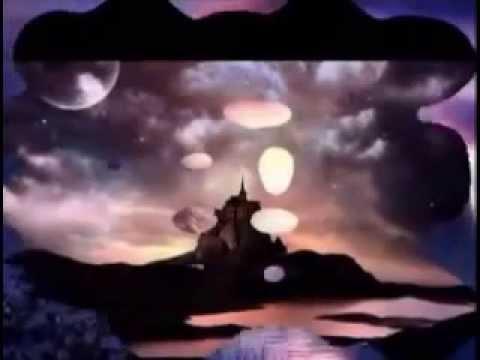 Sarah Brightman - Naturaleza muerta (Still life)