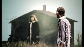 Watch Alejandro Fernandez Estabas Ahi video
