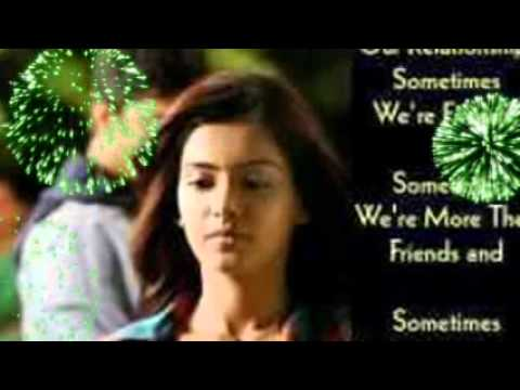 New 2012 Punjabi Sad Song
