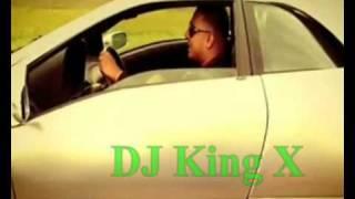 DJ King X || Imran Khan - Amplifier (My remix)