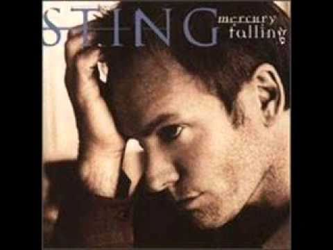 Sting - Morning