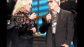 Watch Tammy Wynette All I Have To Offer You Is Me video
