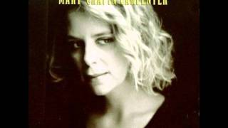 Watch Mary Chapin Carpenter Come On Come On video