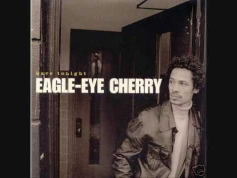 Eagle Eye Cherry - Lonely Days Miles Away