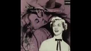Watch Jean Shepard Ill Thank You All My Life video