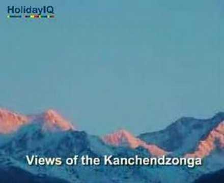 Gangtok  Videos, Sikkim, India
