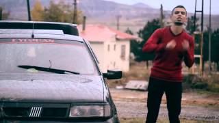 58 Misli 10   Yasta & SanJaR Official Video 2014