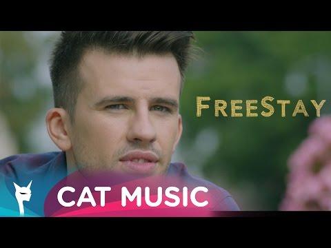 FreeStay - Altfel de magie (Official Video)