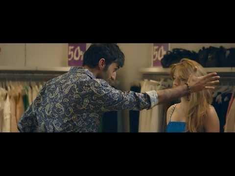 Смотреть клип не поднимай руку на свою девушку