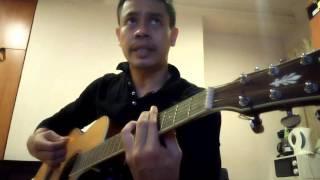 download lagu Armada Band - Katakan Sejujurnya Acoustic Cover gratis