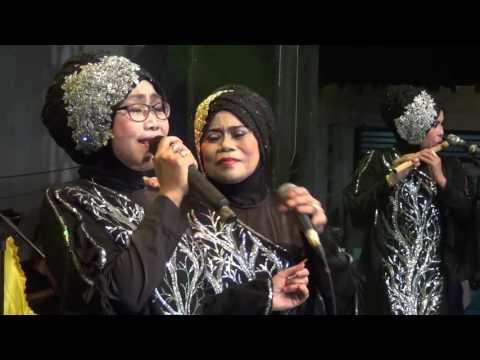 download lagu Nasida Ria   Jangan Bunuh Diri gratis