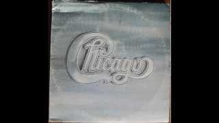 Watch Chicago Fancy Colours video