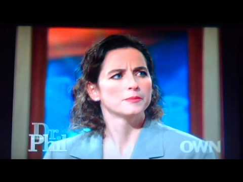 Dr. Phil 12/8/2011 Transgender Stories Part 5-7