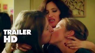 Bad Moms - Official Red Band Film Trailer 2016 - Mila Kunis, Kristen Bell Comedy Movie HD