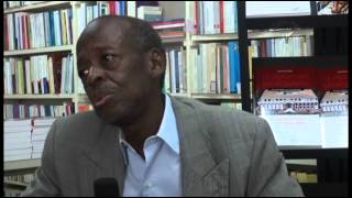 La diplomatie sénégalaise de Senghor à Wade