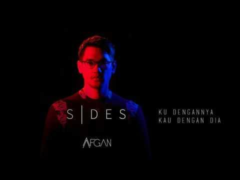download lagu Afgan - Ku Dengannya Kau Dengan Dia gratis